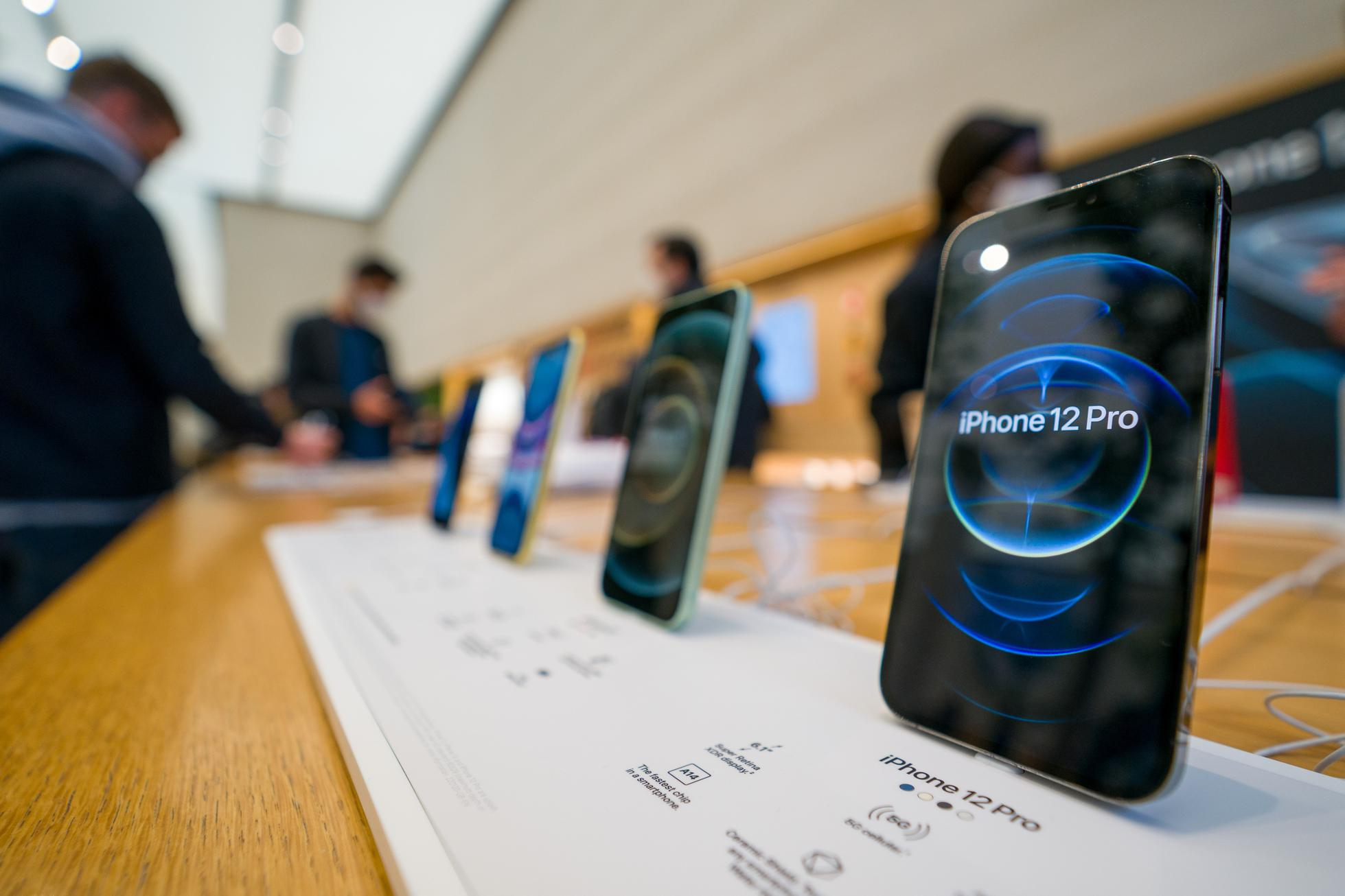 Germany startup Grover plans to launch gadget rentals in the United States.