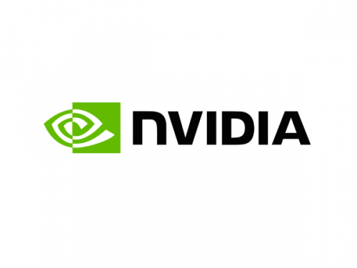 NVIDIA, is NVDA a good stock to buy,