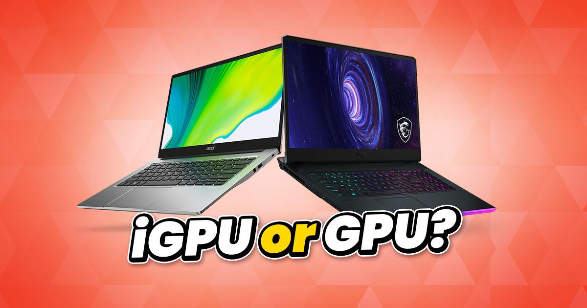 iGPU-or-GPU-3_amend (1).jpg