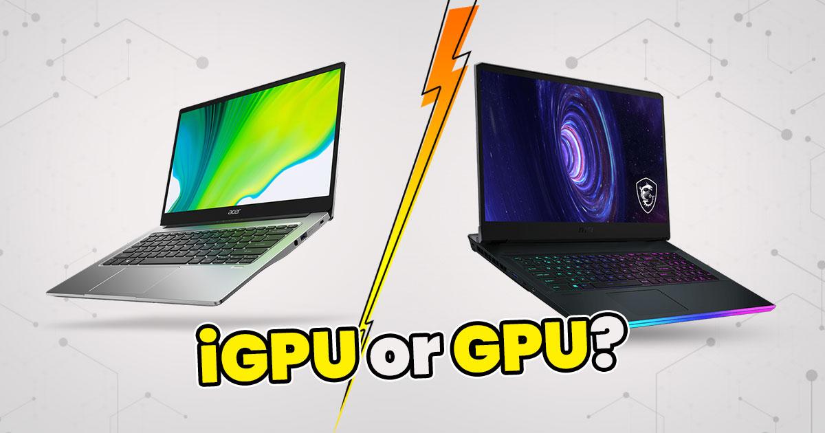 iGPU-or-GPU---Copy (2).jpg
