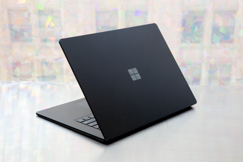 microsoft-surface-laptop-4-2021-004